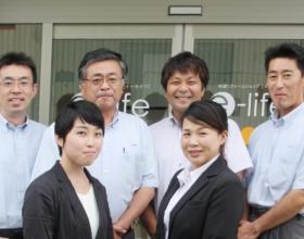 pic-header-staff
